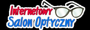 Internetowy Salon Optyczny