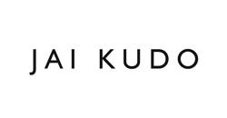 JAI KUDO