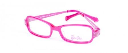 Barbie115_640_4f6999263f804