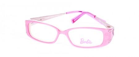 Barbie_108_420_4f4286f9c76c3